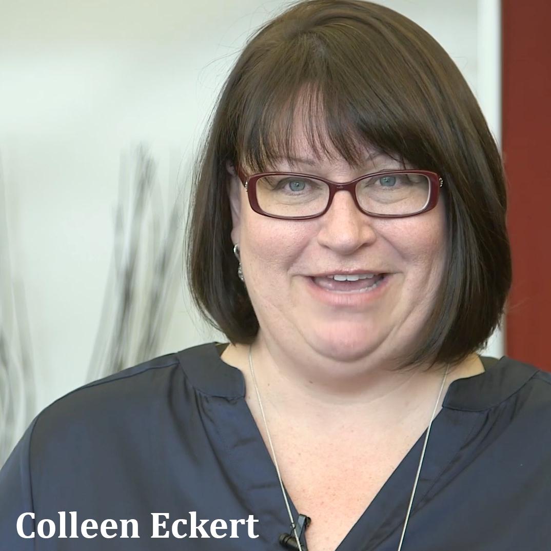 Colleen_Eckert