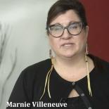 Marnie_Villeneuve