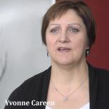 Yvonne_Careen